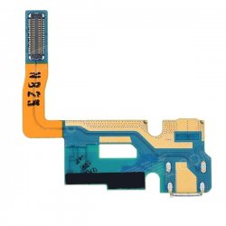 Samsung Galaxy Note II N7100 Board Charging Connector