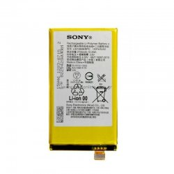 Sony Xperia X Compact Battery LIS1594ERPC
