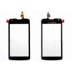 Huawei Y550 TouchScreen Black
