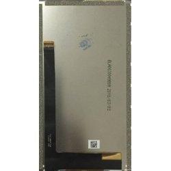 Lenovo A2020 Vibe C Lcd