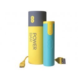 EE Power Bar E1-07 2600mah