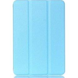Samsung Galaxy Tab Pro 8.4 T320/T321 Book Case Blue