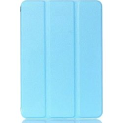 Samsung Galaxy Tab Pro 10.1 T525 Book Case Blue