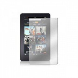"Universal Tablet 10"" Tempered Glass 9H"