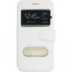 Nokia 2 Book Case S View White