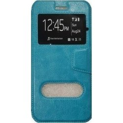 Nokia 2 Book Case S View Blue
