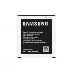 Samsung Galaxy Core Prime G360 Battery EB-BG360CBC