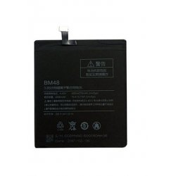 Xiaomi Mi Note 2 Battery BM48