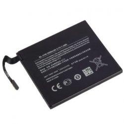 Nokia 3 Battery Original BL-4YW