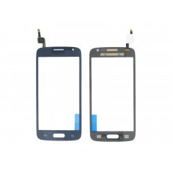 Samsung Galaxy Experess 2 G3815 Touch Screen Black