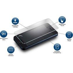 Lenovo A936 Tempered Glass 9H