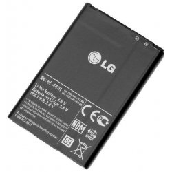 LG Optimus L7 P700 / P705 Battery BL44JH