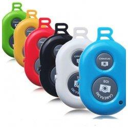 Selfie Remote Control Bluetooth AB-49