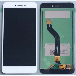 Huawei Honor 8 Lite P9 LIte 2017 Lcd+touch screen White