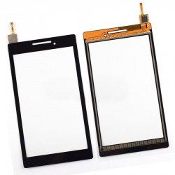 Lenovo Tab 2 7' A7-10F TouchScreen Black
