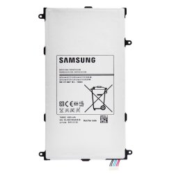Samsung Galaxy Tab Pro 8.4 / T320 / T321 / T325 Battery T4800E