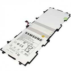 Samsung Galaxy Tab Note 10.1' P5100/ P5110 /P7500 /P7510 / N8000 Battery SP3676B1A