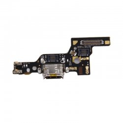 Huawei Ascend P9 Charging Board
