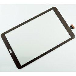 Samsung Galaxy Tab E 9.6' T560 TouchScreen Black