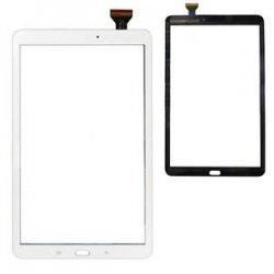 Samsung Galaxy Tab E 9.6' T560 TouchScreen White