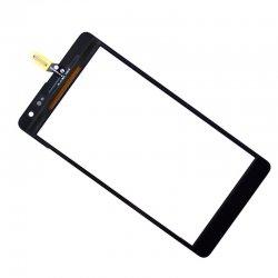 Nokia / Microsoft 535(Ver. 2S1973) TouchScreen Black