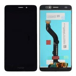 Huawei Honor 7 Lite 5,2 Lcd+TouchScreen Black