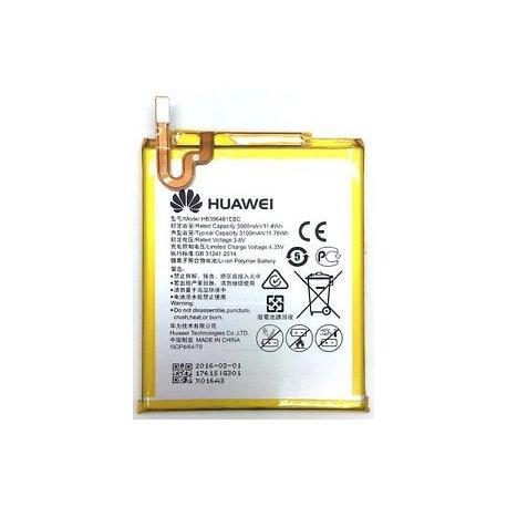 Huawei Honor 6/ Honor 5x / G8 Battery HB396481EBC