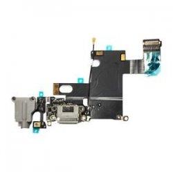 IPhone 6 Charging Port Flex Cable Black