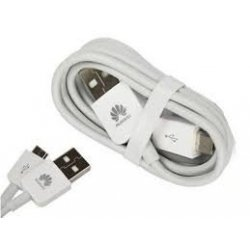 Huawei HWC003 Micro Usb Cable
