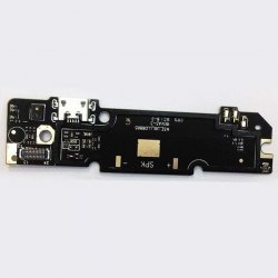 Xiaomi Redmi Note 3 Charging Board