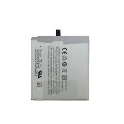 Meizu MX5 Battery BT51