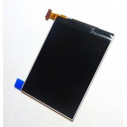 Nokia 225/230 Lcd