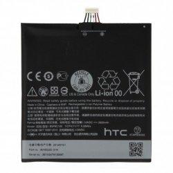 HTC Desire 816 Battery B0P9C100