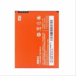 Xiaomi Redmi Note Battery BM42