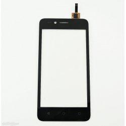 Huawei Y3 II (2016) Touch Screen Black