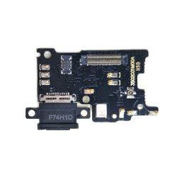 Xiaomi Mi 6 Charging Connector Board