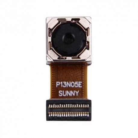 Huawei Honor 5C Back Camera