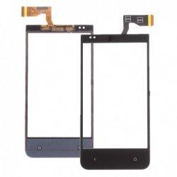 HTC Desire 300 TouchScreen Black