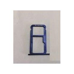 Huawei Honor 8 SIM/MicroSD Tray Blue