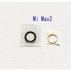 Xiaomi Mi Mac2 Camera Lens