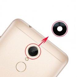 Xiaomi RedMi 5 Camera Lens