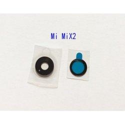 Xiaomi Mi MIX2 Camera Lens