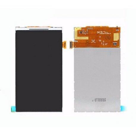 Samsung Galaxy Grand Prime G530/G531 Lcd