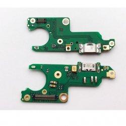 Nokia 6 (NEW) Charging Board