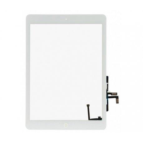 IPad Air Touchscreen Original White