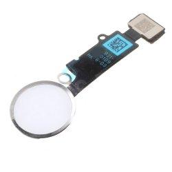 IPhone 8/8 Plus Home Button White