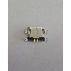 Lenovo B8000 / B8080 Charging Connector