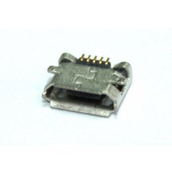 Lenovo A1000 Charging Connector