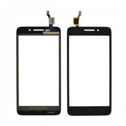 Huawei G620 S Touchscreen Black