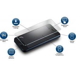 Lenovo Vibe C2 Tempered Glass 9H